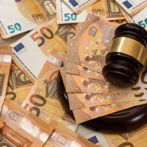 Direito fiscal e tributário