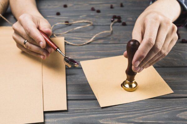 Autenticação, certificação, tradução e Apostilha de Documentos